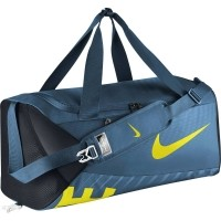 Nike ALPHA ADAPT CROSS BODY - Geantă sportGeantă sport
