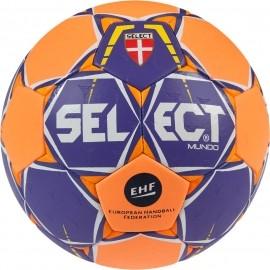 Select MUNDO - Minge de handbal