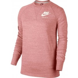 Nike W NSW GYM VNTG CRW
