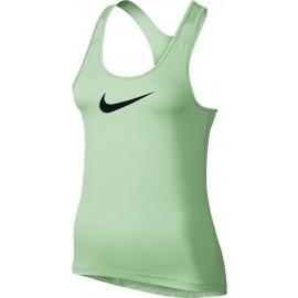 Nike NP CL TANK