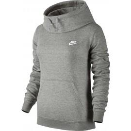 Nike W NSW FNL FLC