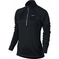 Nike W NK TOP HZ