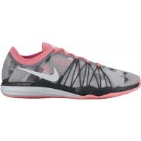 Nike DUAL FUSION TRAINING SHOE - Încălțăminte fitness damă