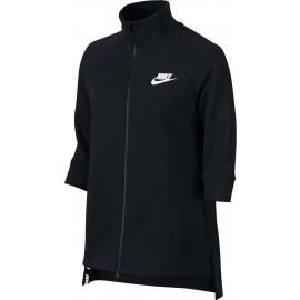 Nike NSW ADVANCE 15 CAPE