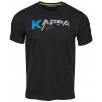 Kappa ALAR - Tricou  bărbați