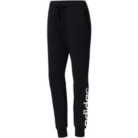 adidas ESSENTIALS LINEAR PANT