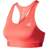 adidas FT BRA SOLID