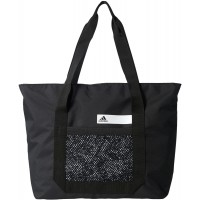 adidas GOOD TOTE GRAPHIC - Geantă sport