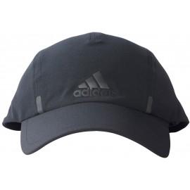 adidas CLIMALITE CAP - Șapcă de alergare