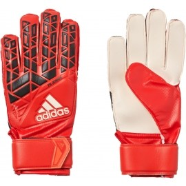 adidas ACE FS JR