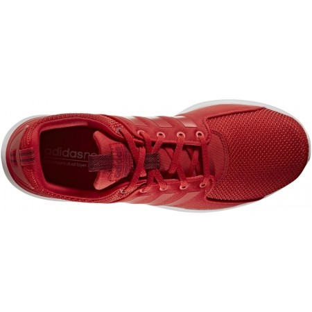 Papuci casual bărbați - adidas CLOUDFOAM LITE RACER - 2