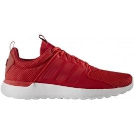 adidas CLOUDFOAM LITE RACER - Papuci casual bărbați