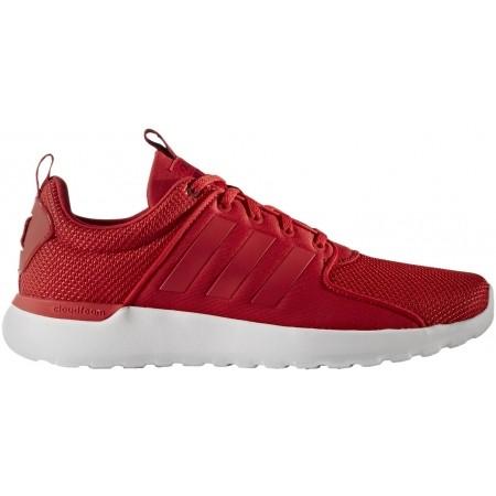 Papuci casual bărbați - adidas CLOUDFOAM LITE RACER - 1