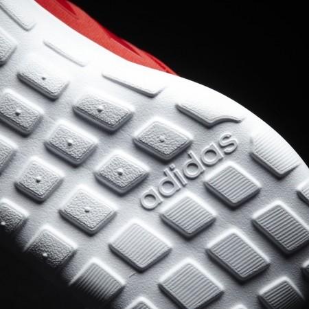 Papuci casual bărbați - adidas CLOUDFOAM LITE RACER - 7