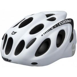 Catlike KOMPACTO R071 - Cască ciclism