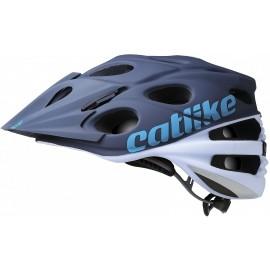 Catlike LEAF 2C R025 - Cască ciclism