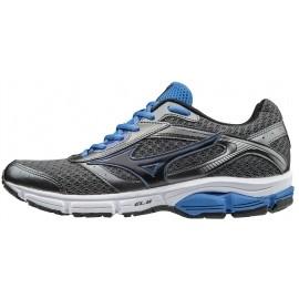 Mizuno IMPETUS 4 M - Încălțăminte de alergare bărbațiÎncălțăminte de alergare bărbați