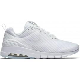 Nike AIR MAX MOTION - Încălțăminte de damă