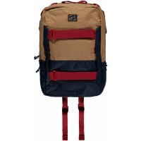 O'Neill BM BOARDER PLUS BACKPACK - Rucsac practic
