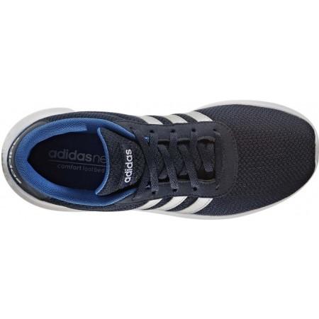 Încălțăminte casual copii - adidas LITE RACER K - 2