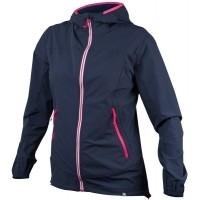 Northfinder TIMONA - Jachetă sport de damă