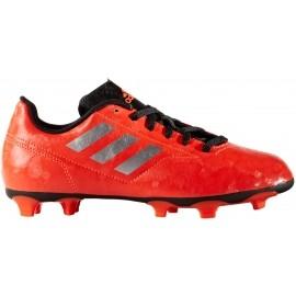 adidas CONQUISTO II FG J - Ghete de fotbal copii