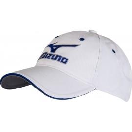 Mizuno CAP - Șapcă de alergareȘapcă de alergare