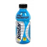Isostar Bidon Hydrate Perform Fresh