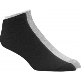 Reebok ROYAL UNISEX INSIDE SOCKS 3 FOR 2 - Șosete scurte