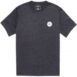 Converse CORE LEFT CHEST CP CREW TEE