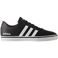 adidas VS PACE - Papuci casual bărbați