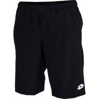 Lotto ACE BERMUDA - Pantaloni scurți sport de bărbați