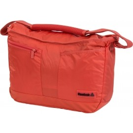 Reebok SPORT ESSENTIALS WOMENS SHOULDER BAG