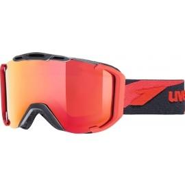 Uvex SNOWSTRIKE LTM - Ochelari ski