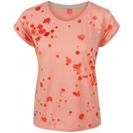 Loap BEATRICA - Tricou de damă