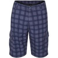 Loap VERUS - Pantaloni scurți bărbați