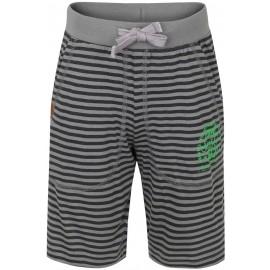 Loap IMAK - Pantaloni scurți copii