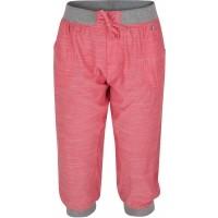 Loap NESFERA - Pantaloni damă
