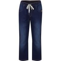 Loap DERBY - Pantaloni de trening bărbați