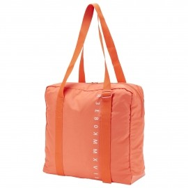 Reebok WORKOUT READY WOMENS GRAPHIC TOTE