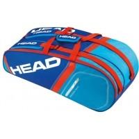 Head BL/FL CORE 6R COMBI