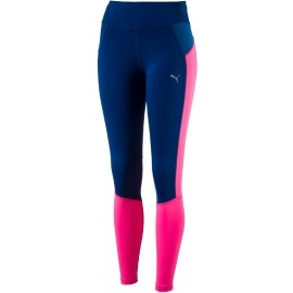 Puma SPEED TIGHTS W