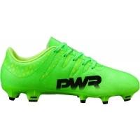 Puma EVOPOWER VIGOR 4 FG JR ULTRA - Ghete de fotbal copii
