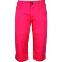Loap KRALA - Pantaloni scurți de damă