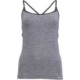 O'Neill PW ACTIVE SEAMLESS TOP