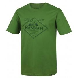 Hannah COAL - Tricou de bărbați