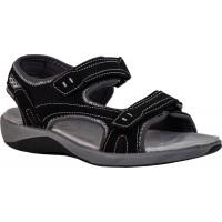 Crossroad MEGGIE - Sandale de damă