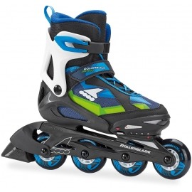 Rollerblade ARROW - Patine in-line de copii