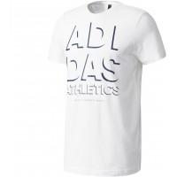 adidas ATHLETICS ID - Tricou bărbați