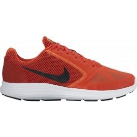 Nike 819300-800 NIKE REVOLUTION 3